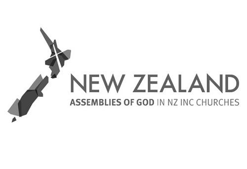 _Church-Logos-S-AOG