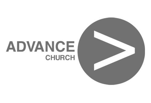 _Church-Logos-S-Advance