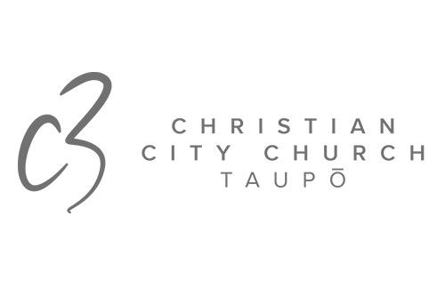 _Church-Logos-S-C3