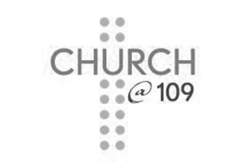 _Church-Logos-S-Church109