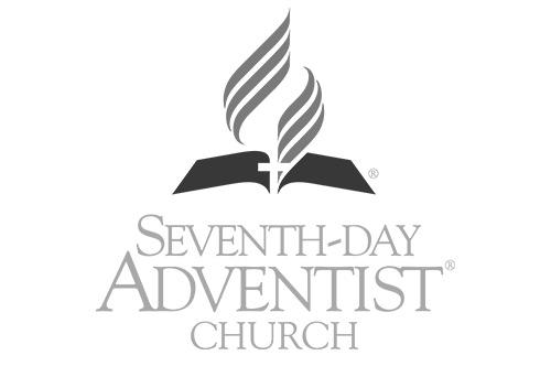_Church-Logos-S-SeventhDayAdventists