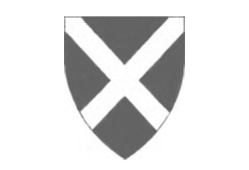 _Church-Logos-S-StAndrews