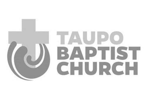 _Church-Logos-S-TaupoBaptist