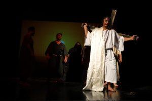 Easterfest For All Production JoRose (111)