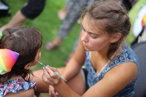 Easterfest Fun Family Day JoRose (177)