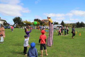 Easterfest Fun Family Day JoRose (20)