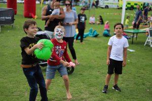 Easterfest Fun Family Day JoRose (221)