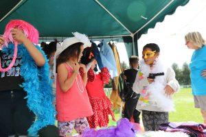 Easterfest Fun Family Day JoRose (82)