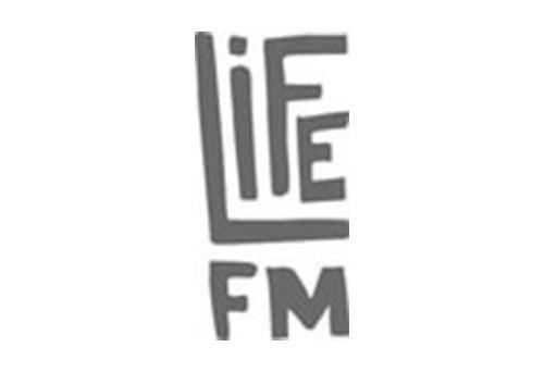 _Supporter-sponsor-Logos-S-lifeFM