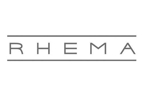 _Supporter-sponsor-Logos-S-rhema