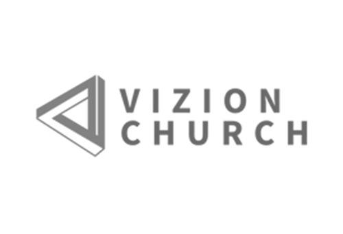 _Church-Logos-S-VizionUpdate
