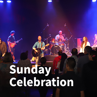FeaturedSquares-SundayCelebration