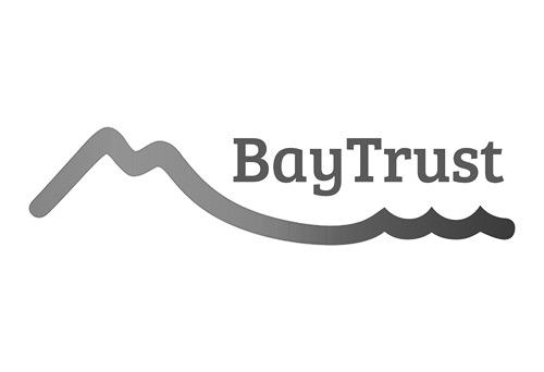 _Supporter-sponsor-Logos-S-BayTrust
