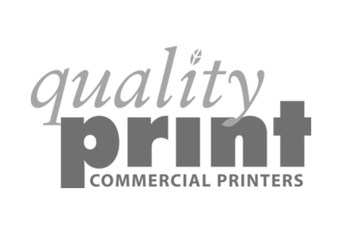 _Supporter-sponsor-Logos-S-Printers