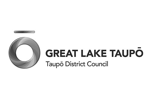 _Supporter-sponsor-Logos-S-TaupoDistrict