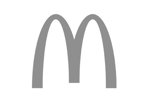 _Supporter-sponsor-Logos-S-maccas