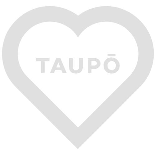 Tall Poppy Logo Variation-3
